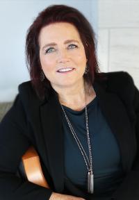 Nancy Kragness