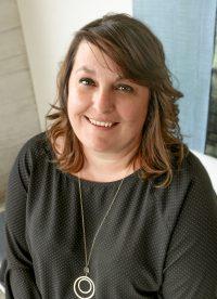 Kelley Olson